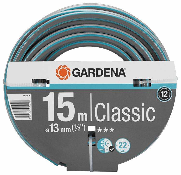 Gardena Classic