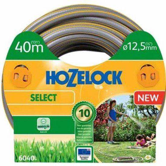 Hozelock Tuinslang Select