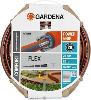 GARDENA FLEX