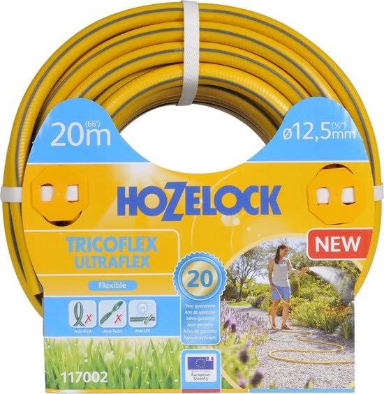 Hozelock Tricoflex 20 meter