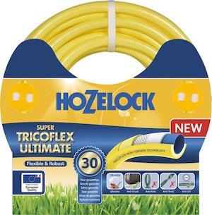 Hozelock Super Tricoflex