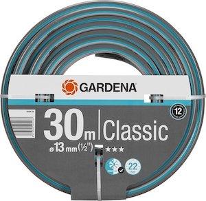 GARDENA Classic 30 meter